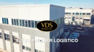 vds-movers-srl