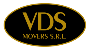 Vdsmovers S.R.L.