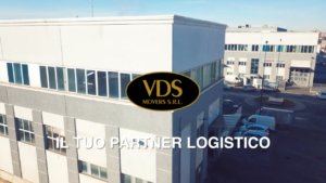 vds-movers-srl